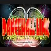 Радио DANCEHALL LINK США, Орландо