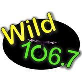 Radio Wild United States of America, Philadelphia