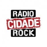 Радио Cidade Rock Бразилия, Рио-де-Жанейро
