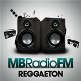 radio Reggaeton Hits | WowMusic.FM United States