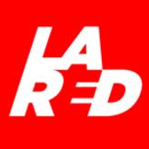 rádio La Red 106.1 FM Guatemala, Cidade de Guatemala