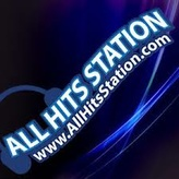 radio All Hits Station Estados Unidos