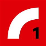 radio Latvijas Radio 1 90.7 FM Letonia, Riga