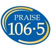 radio PRAISE (Lynden) 106.5 FM Estados Unidos