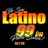radio LATINO 99 FM (Kissimmee) 99.7 FM United States, Floride