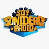 Radio Soy Sonidero Vereinigte Staaten