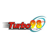 radio Turbo 98 FM 98.3 FM Repubblica Dominicana, Santiago