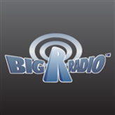 Radio Big R Radio 80s Metal FM United States of America, Washington state