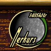 Radio Merkurs 1485 AM Latvia, Riga