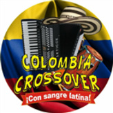 Radio Colombia Crossover Colombia