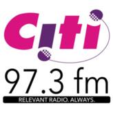 radio Citi FM 97.3 FM Ghana, Accra
