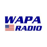 radio WAPA 680 AM Puerto Rico, San Juan