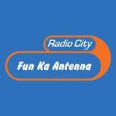 radio City Fun Ka Antenna India, Mumbai
