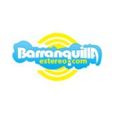 rádio Barranquilla Estereo 91.1 FM Colômbia, Barranquilla