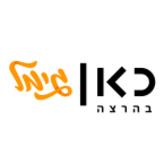 radio Here is a gimmel, Kol Israel Reshet Gimel 97.8 FM Israele, Gerusalemme