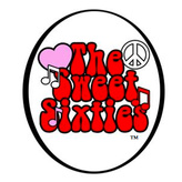 Radio The Sweet Sixties United States of America