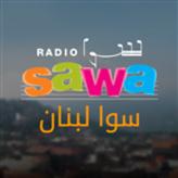 radio Sawa 87.7 FM Libano, Beirut