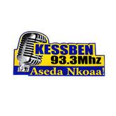 Радио Kessben FM 93.3 FM Гана, Кумаси