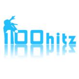 radio 100hitz - 90's Alternative Estados Unidos