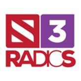 radio S3 90.9 FM Serbia, Belgrado