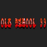 Radio Old School 99 Vereinigte Staaten