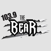 radio Real Rock 103.9 The Bear (South Bend) 103.9 FM Verenigde Staten, Indiana