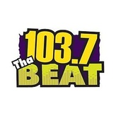 rádio Tha Beat 103.7 FM Estados Unidos, Shreveport