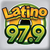 radio Latino (Esparto) 97.9 FM Estados Unidos, California