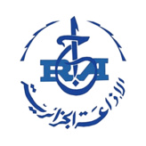 radio El Bahdja 94.2 FM Algeria, Algeria