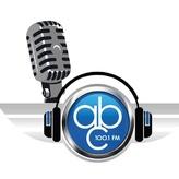 radyo ABC 100.1 FM El Salvador, San Salvador