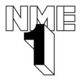 Radio NME 1 United Kingdom, London