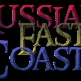Radio Russian East Coast Vereinigte Staaten, New York