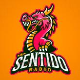 rádio Sentido Radio Espanha, Las Palmas