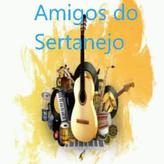 Radio Amigos do Sertanejo  Brazil, Sao Paulo