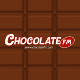 Radio Chocolate FM Spain, Malaga