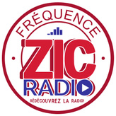 radio Fréquence Zic France, Paris