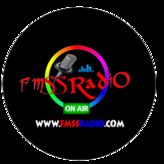 radio fmssradio Zweden