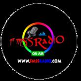 Radio fmssradio Sweden