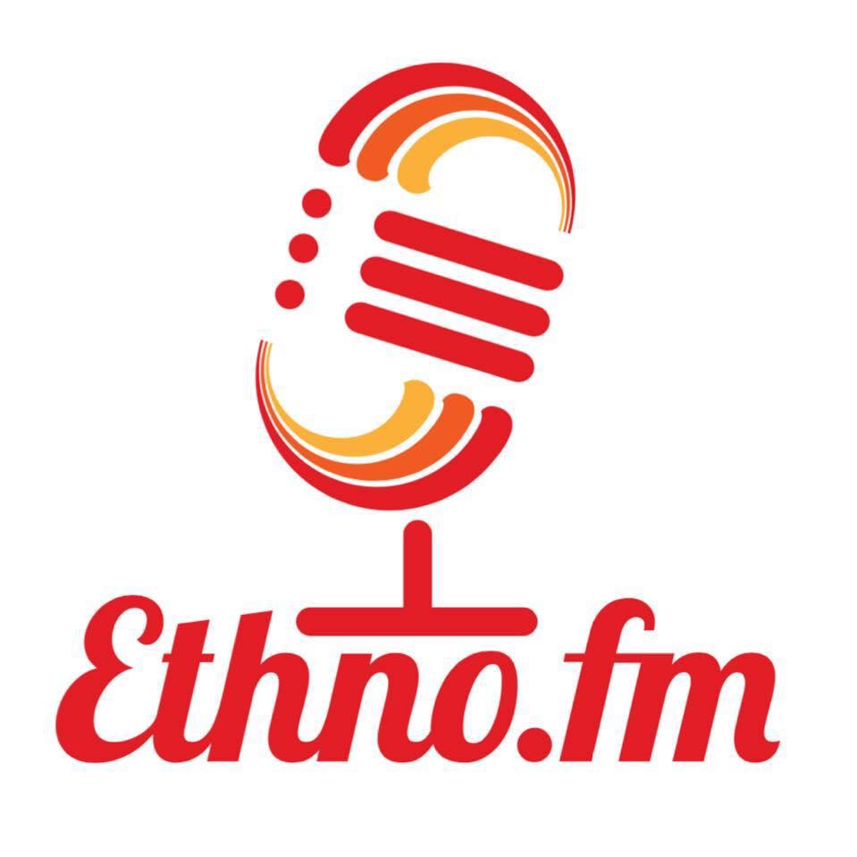 radio Ethno.FM 87.7 FM United States, Sacramento
