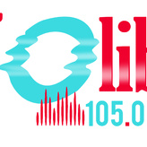 Радио Joliba 105 FM Мали, Бамако