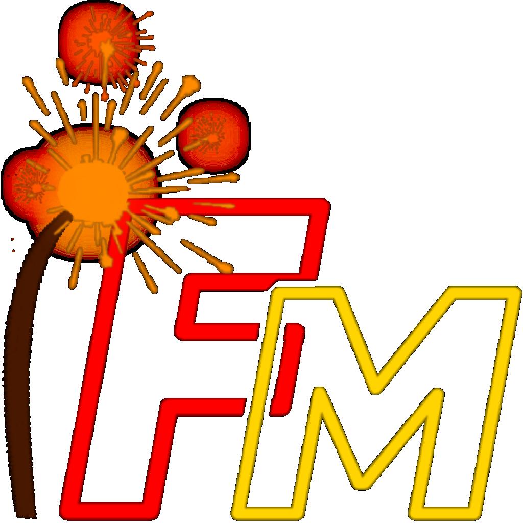 Radio Салют FM Russland, Tver