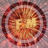radio Салют Fm Russie, Tver