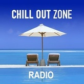 radio Chillout Zone Chipre, Limassol