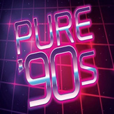 radio Pure 90s Chipre, Limassol
