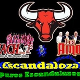 radio La Escandaloza Fm Meksyk, Meksyk