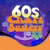 radio 60s Chartbusters Chypre, Limassol