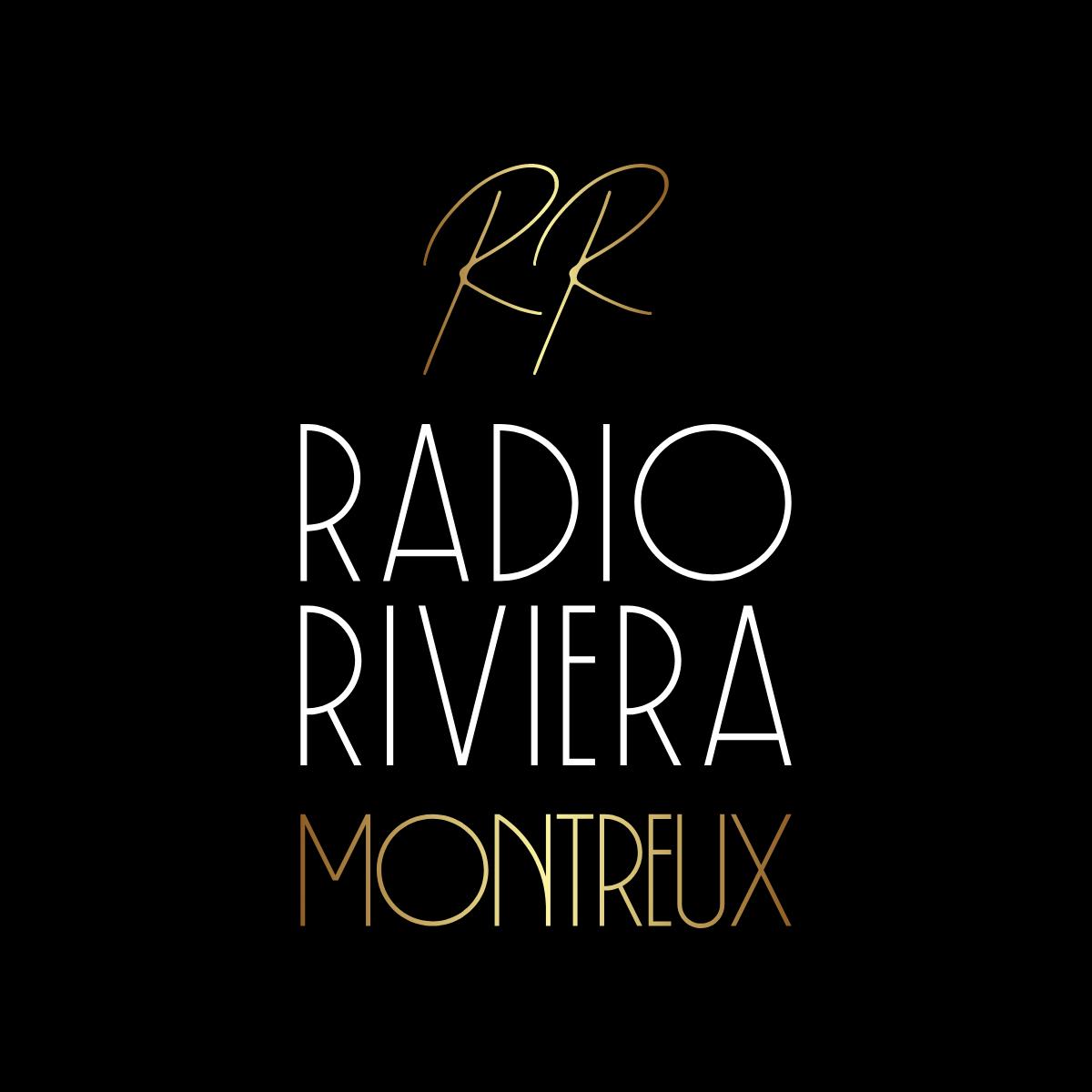 Riviera Montreux