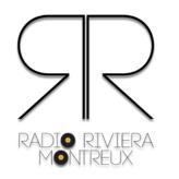 Radio Riviera Montreux Switzerland, Lausanne