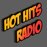Radio Hot Hits Radio United States of America, Los Angeles