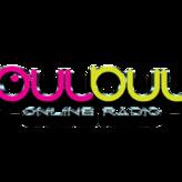 rádio Bulbul Cazaquistão, Almaty